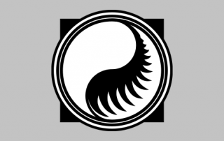 Aes Sedai Icon (upside down for Lauren)